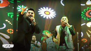 Grupo Firme - @El Mimoso - Típico Clasico - Yo Sé Que Te Acordarás (Official Music Video)