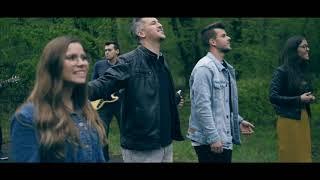 "Baixar Harmony Band - ""Open Up The Heavens"" (Cover)"