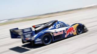 Hyundai Rhys Millen Racing Genesis Coupe Videos