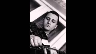Giorgi Dvali - Instrumental