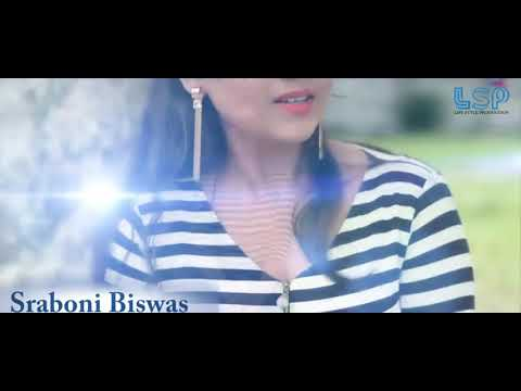 Main Duniya Bhula Dunga Teri Chahat Video Song Download