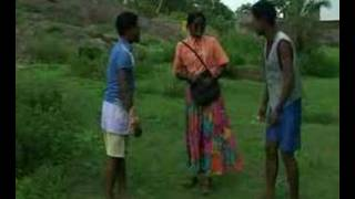Mera Naam Mangri-Dangri Thode Hain  www.jharkhandi.org - 129