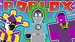 How To Get Secret Character 1, The Family, Secret Character 3, A Knight Was Here Roblox Goldys Diner