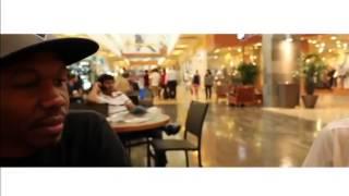 GURU DYNAMITE VIDEO COLLAGE
