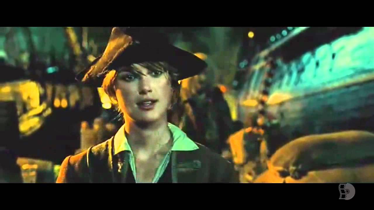 piratas do caribe o bau da morte legendado