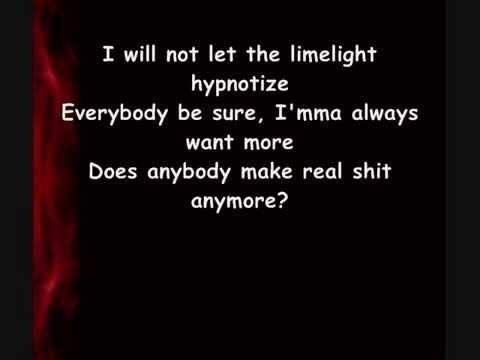 Logic- Spotlight lyrics