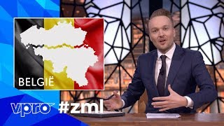 Belgium | Sunday with Lubach (S11)