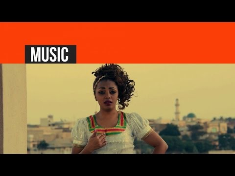 Download LYE.tv - Eden Kesete - Jemereni | ጀመረኒ - Top Eritrean Music 2016