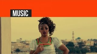 LYE.tv - Eden Kesete - Jemereni | ጀመረኒ - Top Eritrean Music 2016