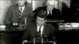 Wernher von Braun: The Rocket Man - PART 1