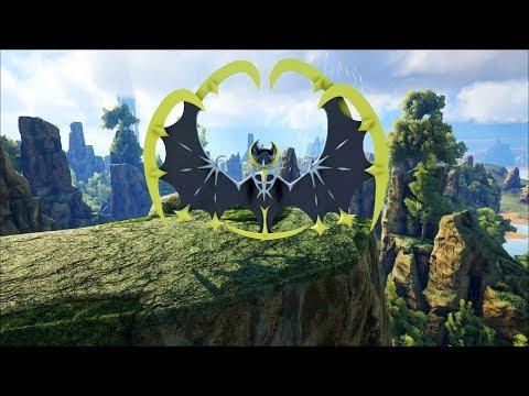Ark  Mon The Center survival Tập 17:...