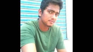 mudhiraj      song by bottu