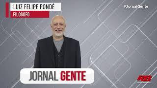Rádio Bandeirantes AO VIVO  - 19/07/2019