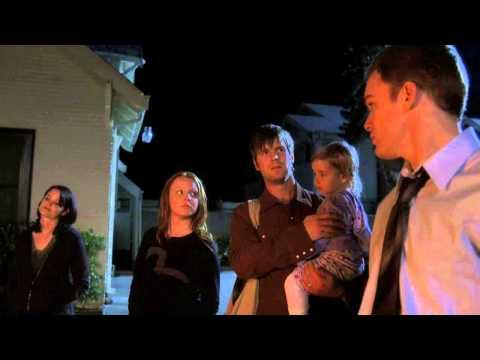 Six Feet Under S04E03 Radiohead Lucky