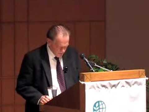 Gene Sharp (1) Principled Non-Violence- Options for Action Notre Dame