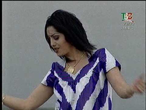 Shabnami Surayo - Mayda mayda