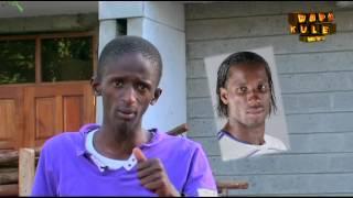 Hapa Kule News  Episode 4,  Mboyz Msupa