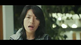Download Lagu Derizka Afrillia - Kali Ini Saja MV MP3
