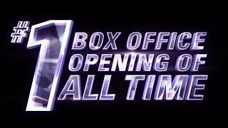 Marvel Studios' Avengers: Endgame | Thor #1 Movie TV Spot