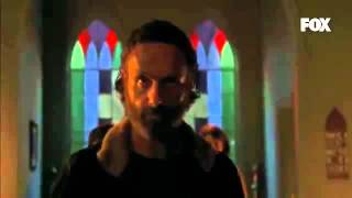 Бесплатные Фильмы Ходячие Мертвецы
