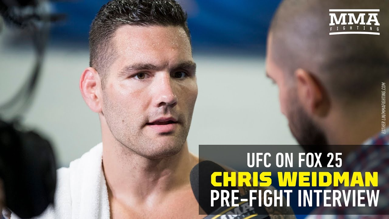 chris-weidman-promises-banner-performance-at-fox-25-i-can-t-get-beat-up-on-long-island