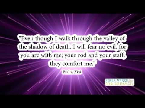 famous bible verses psalm 23 4 bible verse daily for quotes on