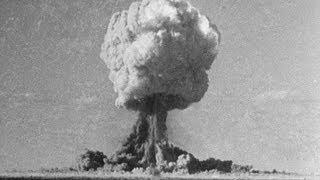 Первая советская атомная бомба(, 2013-07-20T04:27:55.000Z)