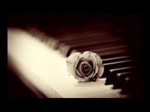 Beethoven   Romance In F maj  piano