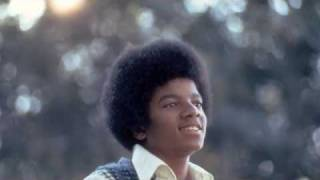 Watch Michael Jackson I Like You The Way You Are Dont Change Your Love video
