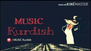 اغنية كردي حزينه // MUSIC Kurdish //