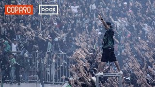 These Asian Ultras Will Blow Your Mind