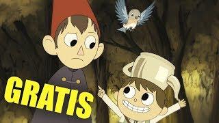 TOP 6 mejores programas de animación 2D GRATUITOS | ATMAN ESTUDIOS