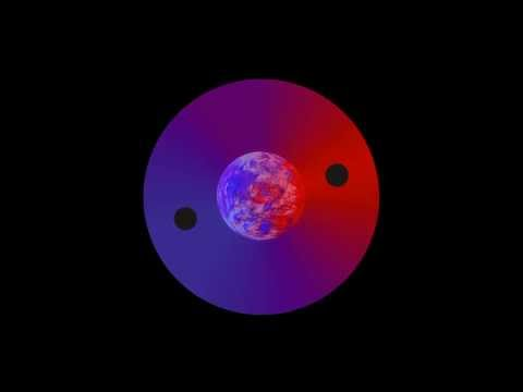 Koreless - Sun