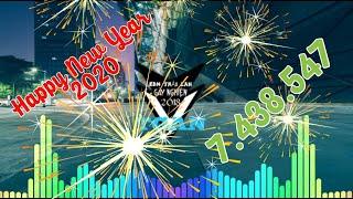 Video Nhạc Thái Lan Remix · Wàna wana waná wánà na ná na nà na nà · TGAN download MP3, 3GP, MP4, WEBM, AVI, FLV Oktober 2018