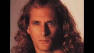 Watch Michael Bolton A Heart Can Only Be So Strong video