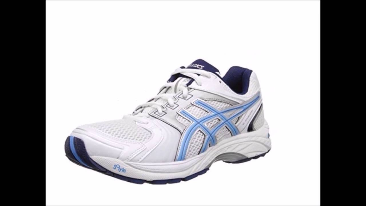 reviews most shoes comforter comfortable mens shoe comparison best walking