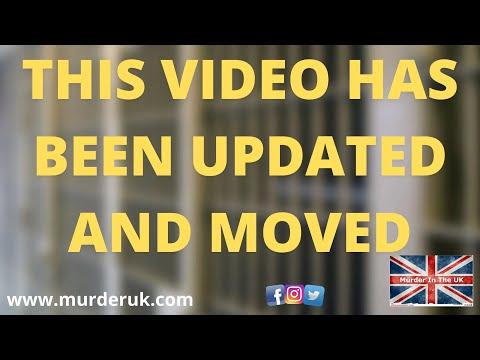 Ian Brady - Moors Murders - Documentary - Murder UK