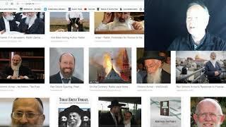 Inferno Notre Dame moegliche Strafe fuer Frankreich, sagt Rabbi | Weltmacht Israel, sagt Netanjahu