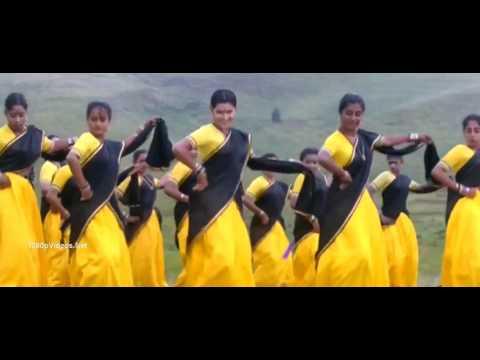 Oru Chinna Mani Kuyilu HD   Katta Panchayathu   Bhavatharini Hits