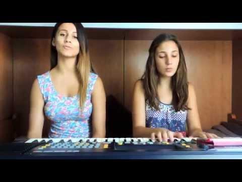 Amadeus Band - Lazu te (Cover)