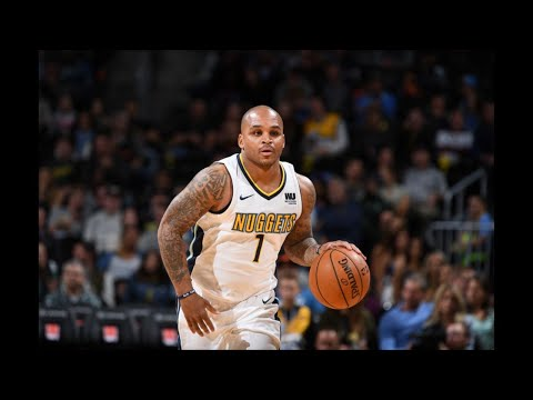 Charlotte Hornets miss out on Jameer Nelson