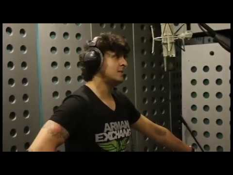 I Wish You Happy Happy Birthday - Sonu Nigam Version