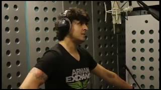 i-wish-you-happy-happy-birt-ay---sonu-nigam-version