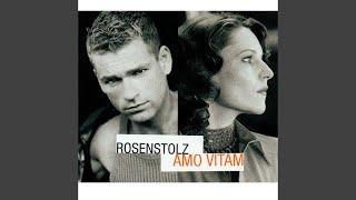 Amo Vitam (Instrumental - Remastered Version)