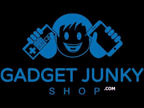 Gadget Junky Shop.com