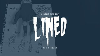 [FREE] A Boogie wit da Hoodie - Hoodie SZN Type Beat | Lined 2019 (Prod. The Fineast)