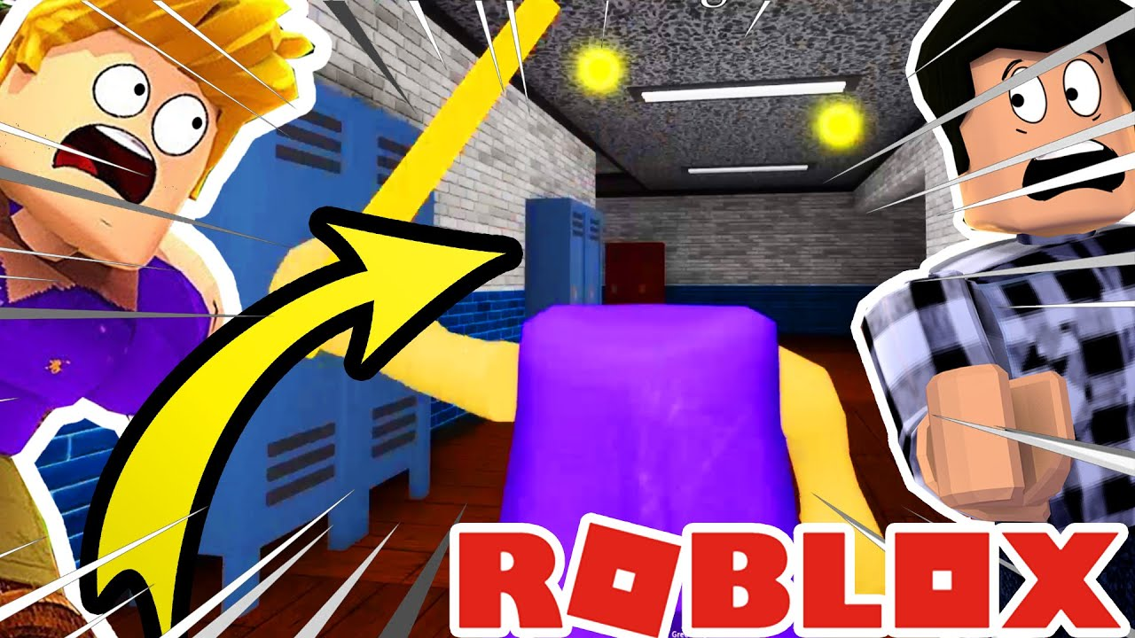 Furious Jumper Roblox Piggy Chapitre 10 Piggy Sans Tete Avec Furious Jumper Youtube