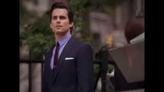 White Collar Season 5 Promo: A New Chapter Begins