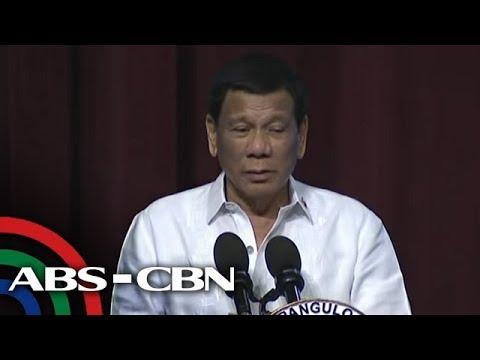 TV Patrol: 'Taas-presyo sa Pilipinas, kagagawan natin'