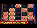 1 Hour Long Real Craps Game at Hard Rock Hotel & Casino ...